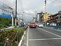 6542Cainta, Rizal Roads Landmarks 11.jpg