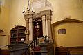 6657vik Na Krakowskim Kazimierzu - synagoga. Foto Barbara Maliszewska.jpg