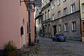 6662vik Krakowski Kazimierz. Foto Barbara Maliszewska.jpg