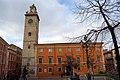 67100 L'Aquila, Italy - panoramio (18).jpg