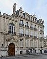 67 rue de Courcelles, Paris 8e.jpg