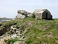 685 Presqu'île Saint-Gonvel.jpg