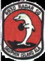 693d Radar Squadron - Emblem.png