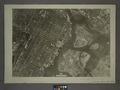 6C - N.Y. City (Aerial Set). NYPL1532580.tiff