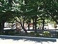 6 Chome Funabashi, Setagaya-ku, Tōkyō-to 156-0055, Japan - panoramio (1).jpg