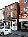 6 High Street, Much Wenlock.jpg