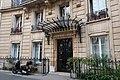 6 boulevard Émile-Augier, Paris 16e.jpg
