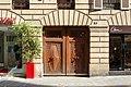 6 rue Saint-Florentin 3.jpg