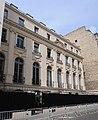 6 rue du Colonel-Combes, Paris 7e.jpg