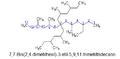 7,7-Bis-(2,4-dimetilhexil)-3-etil-5,9,11-trimetiltridecano.png