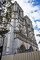 7-Notre Dame.jpg
