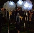 7.10.16 Light Night Leeds 168 (30147177476).jpg