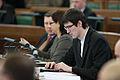 7.februāra Saeimas sēde (8453033166).jpg