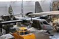 7062 DHC-6 Twin Otter Norwegian Air Force (9544639547).jpg