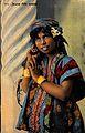 714 - Jeune fille arabe.jpg