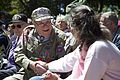 71st anniversary of D-Day 150604-A-BZ540-090.jpg