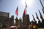 71st anniversary of D-Day 150604-A-BZ540-218.jpg