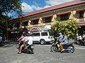7255Funerals during the coronavirus pandemic in Baliuag 05.jpg