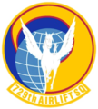 729th Airlift Squadron.png
