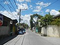 7315Empty streets and establishment closures during pandemic in Baliuag 05.jpg