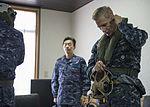 7th Fleet Vice Adm. Aucoin transits to USS Ronald Reagan 151124-N-EI558-017.jpg