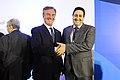 8º Fórum Mundial da Água - Conferência Parlamentar (27052786818).jpg