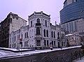 80-391-1446 Особняк Івана Миколайовича Терещенка.jpg