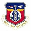 802dad-emblem