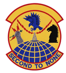 8078 Electronic Security Sq emblem.png