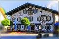 82487 Oberammergau, Germany - panoramio - Gregorini Demetrio (2).jpg