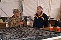 82nd SB-CMRE hosts special visitor at KAF retrosort yard 140209-A-MU632-829.jpg