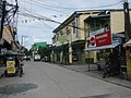 8558Cainta, Rizal Roads Landmarks Villages 37.jpg