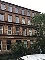86 Hill street, Glasgow.jpg