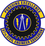 87 Civil Engineer Sq emblem.png