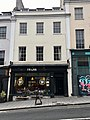 87 Park Street, Bristol.jpg