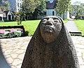 88239 Wangen im Allgäu, Germany - panoramio (30).jpg