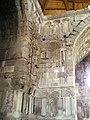 88 The Citadel Amman.jpg