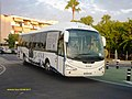 896 Plana - Flickr - antoniovera1.jpg