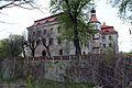 8975Aviki Pałac w Domanicach. Foto Barbara Maliszewska.jpg