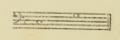 8 Accord pour la rubèbe selon Jérôme de Moravie.tiff