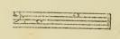 File:8 Accord pour la rubèbe selon Jérôme de Moravie.tiff