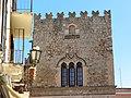 8 Taormina (62) (12879713883).jpg