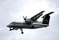 8bb - USAir Express DHC-8-202 Dash 8; N994HA@MIA;24.01.1998 (6115698151).jpg