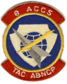 8th Airborne Command and Control Squadron - Emblem.png