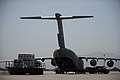 8th EAMS maintainers keep strategic airlift mission flying 150619-F-QN515-060.jpg