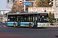90527725 at Taijichang (20201211122605).jpg