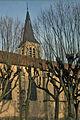 91-Palaiseau-Saint-Martin-sud-ouest.jpg
