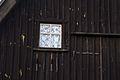 9193viki Chełmsko Śląskie - domy Tkaczy. Foto BarbaraMaliszewska.jpg