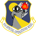919th Special Operations Wing.png