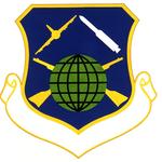 91 Security Police Gp emblem.png